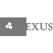Nexus-Komeeda.png