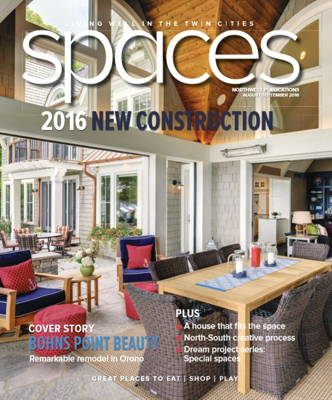 Spaces August 2016 Cover.JPG