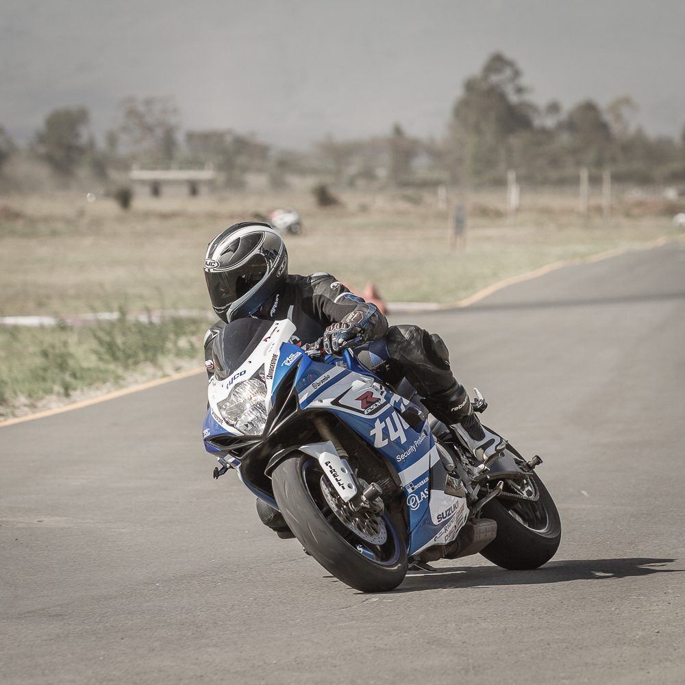 Superbikes in the great Rift Valley-1.jpg