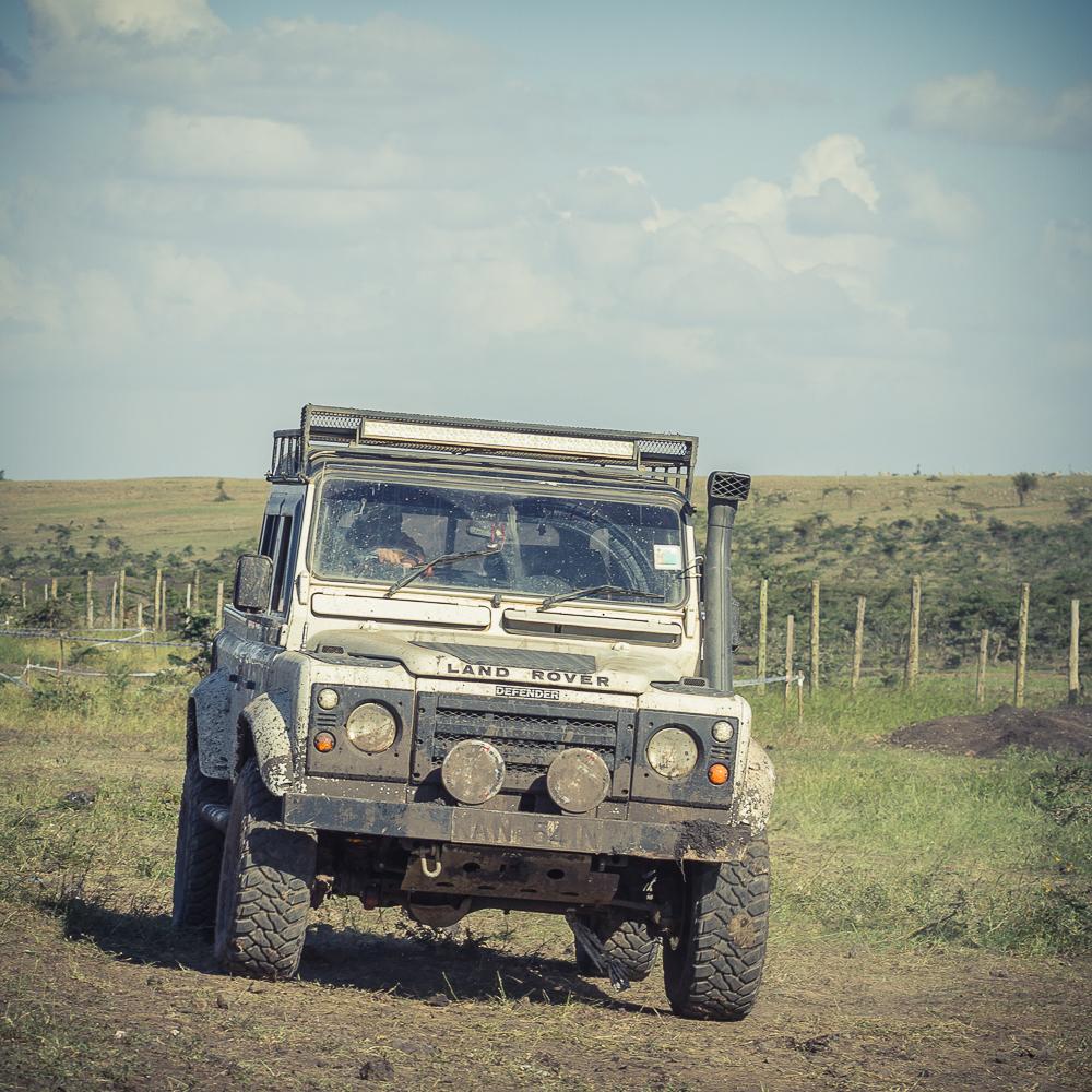 Mud outdoors-1.jpg