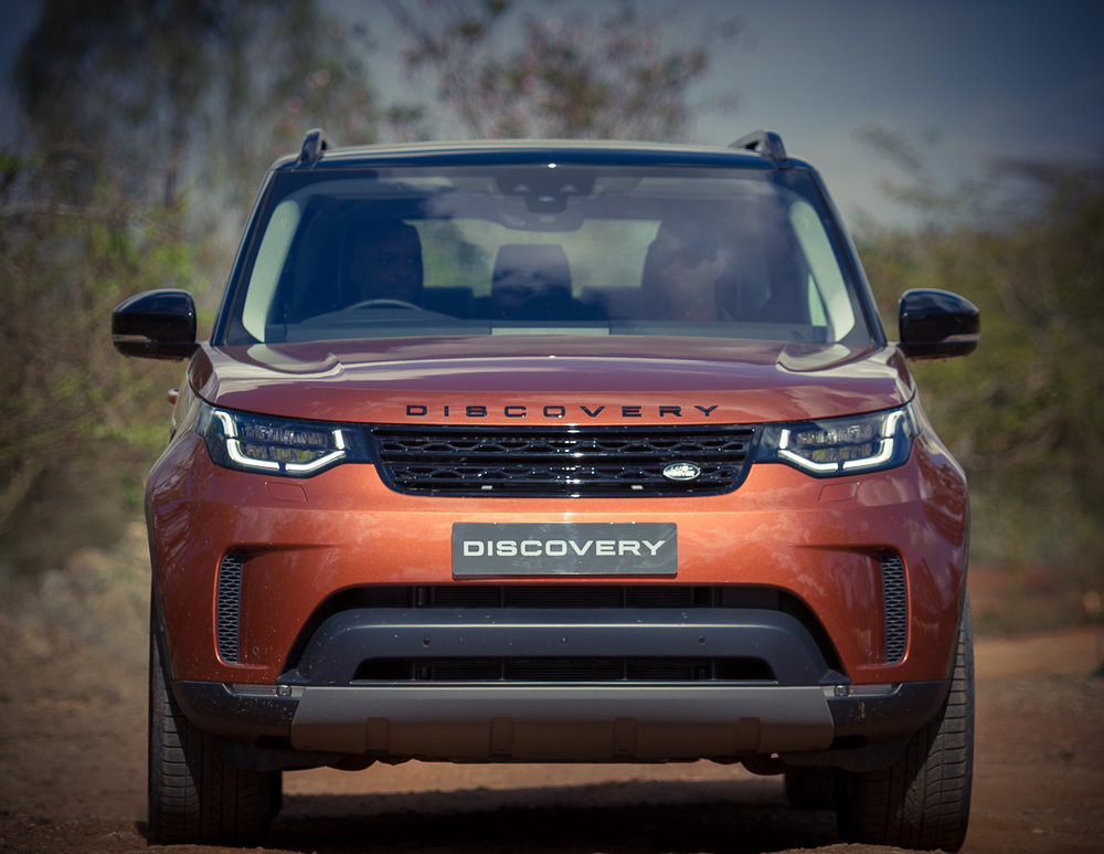 All New Discovery-1.jpg