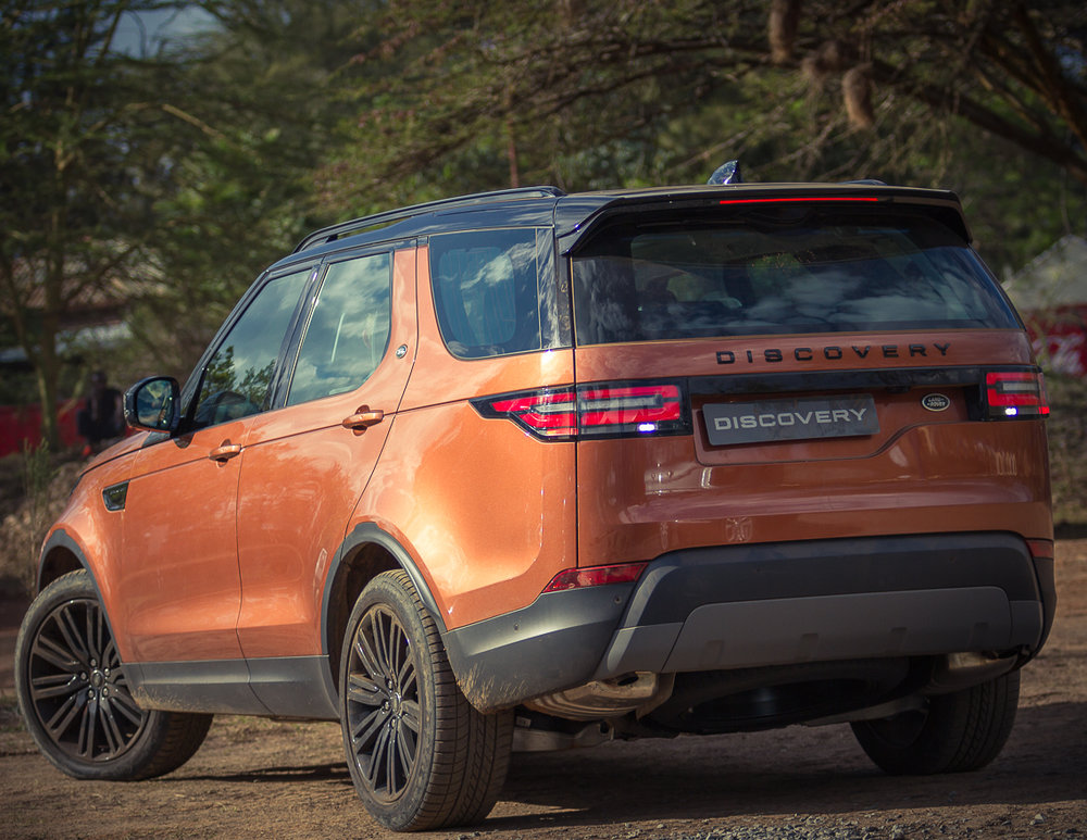 All New Discovery-1-2.jpg