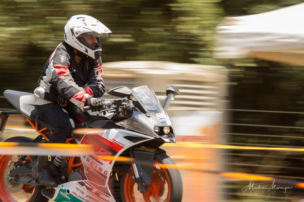 Ktm Racing.jpg