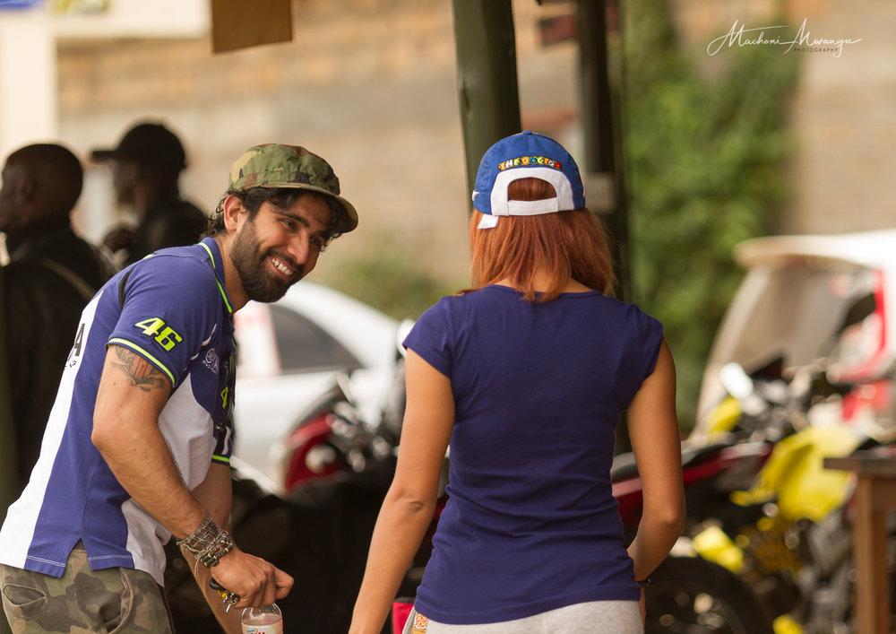 African Bikers Fiesta - Shaiman-1.jpg