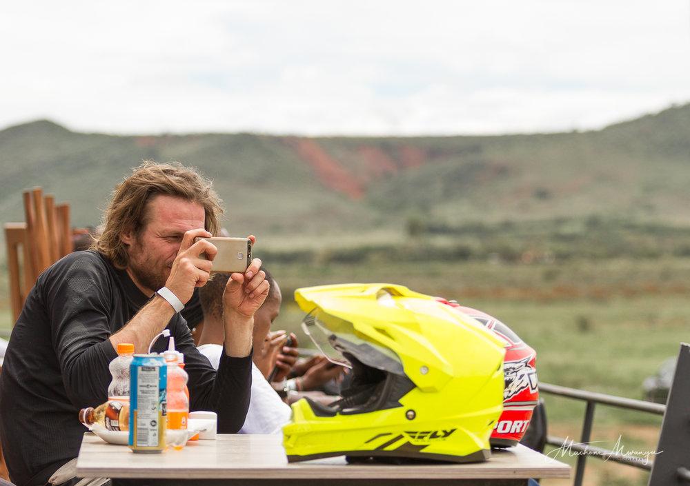 African Bikers Fiesta - Fans-1-7.jpg