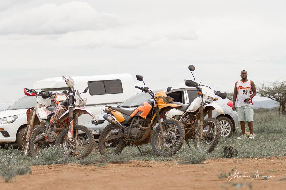 African Bikers Fiesta - Fans-1-6.jpg