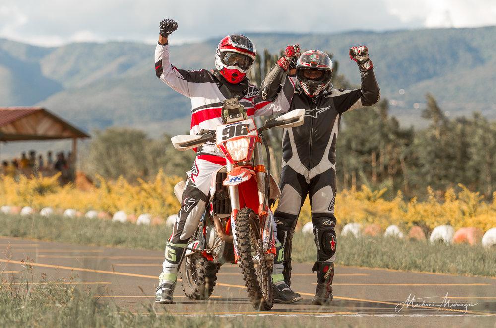 African Bikers Fiesta -  Shivam vs Bladedoc-1-23.jpg