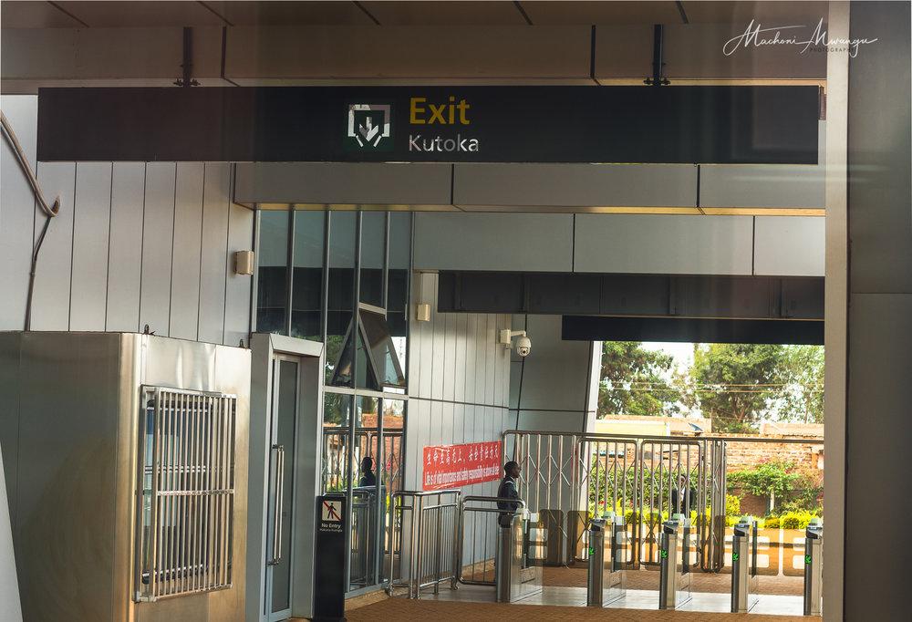 Emali Station-1-2