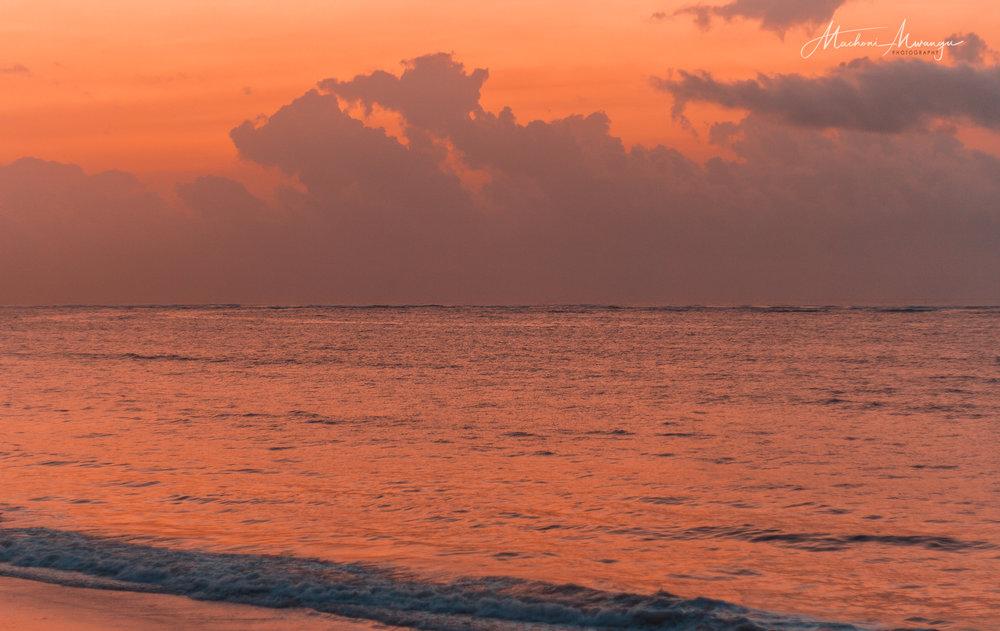 Sunrise -1.jpg