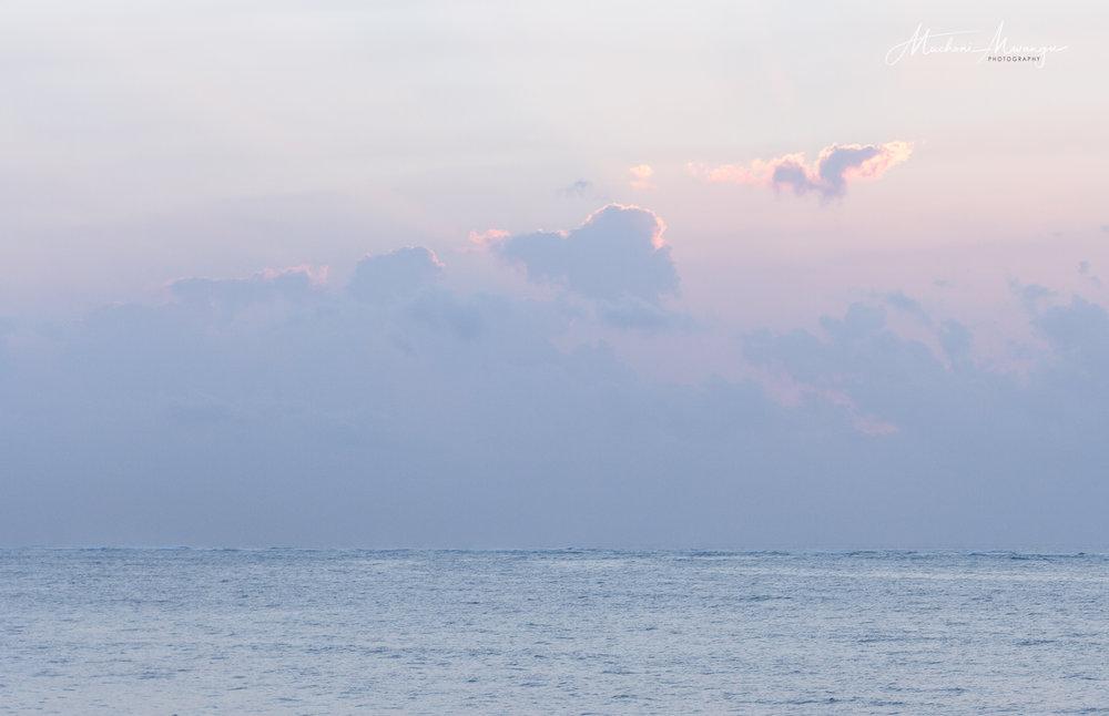 Sunrise -1-5.jpg