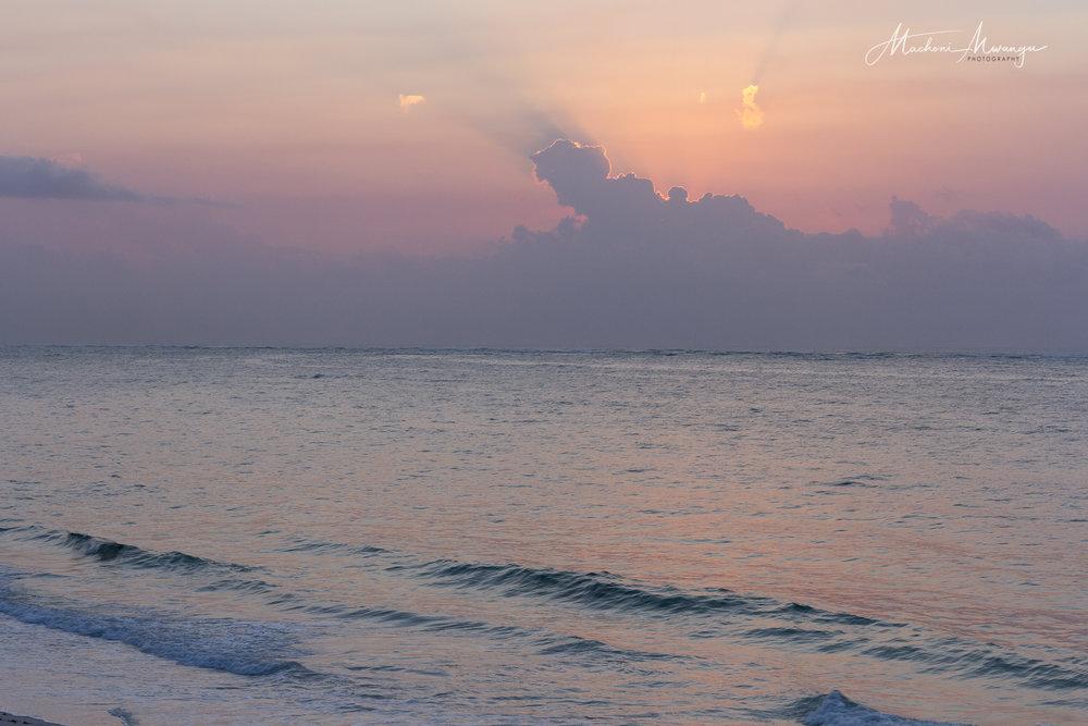 Sunrise -1-11.jpg