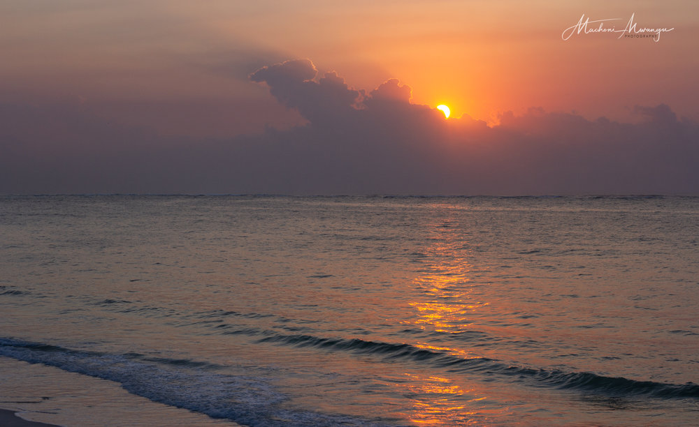 Sunrise -1-14.jpg