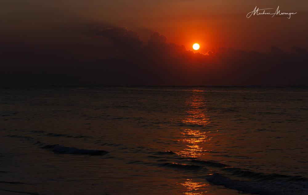 Sunrise -1-20.jpg