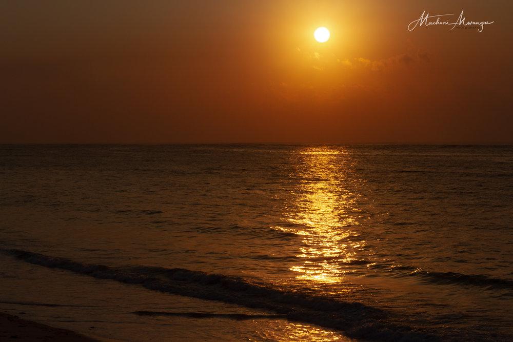 Sunrise -1-33.jpg