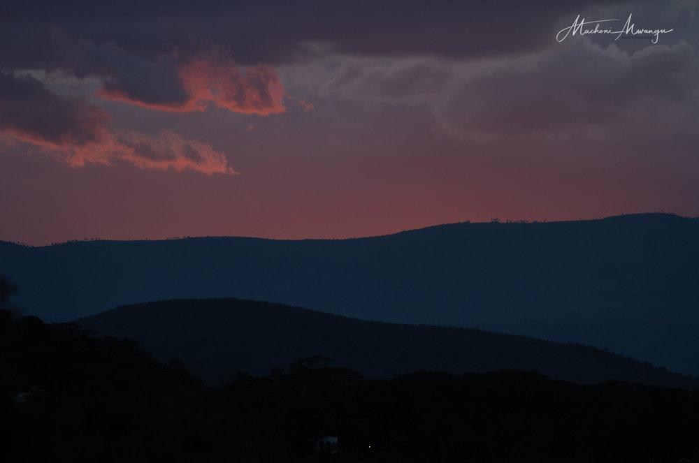 Pink Sky above Oserian Farm-1.jpg