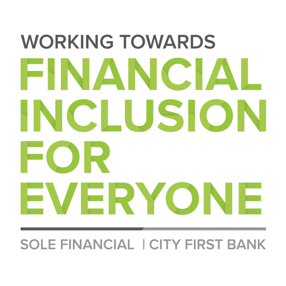 Financial_Inclusion.png