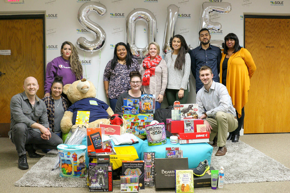 Toy-Drive-2017-Team-Pic.jpg