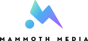 mammoth+logo+color+on+white.png