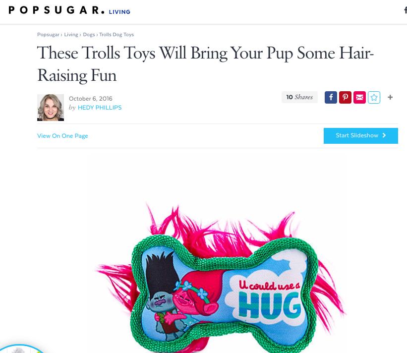 popsugar trolls.png