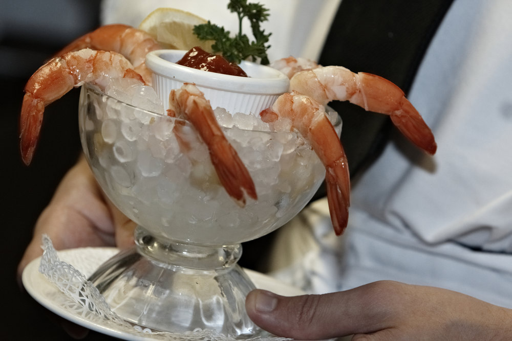 ShrimpCocktail_WG_1.jpg