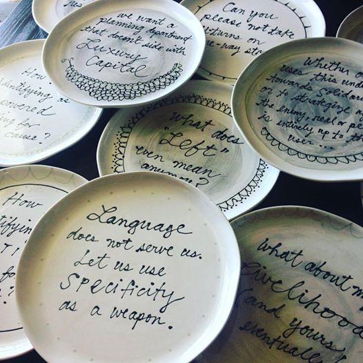 plates web.jpg