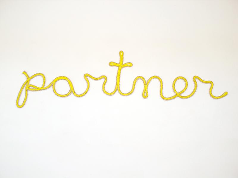 sm partner.jpg