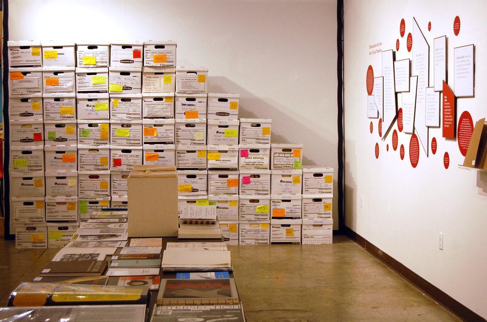 IFTA Boxes.jpg