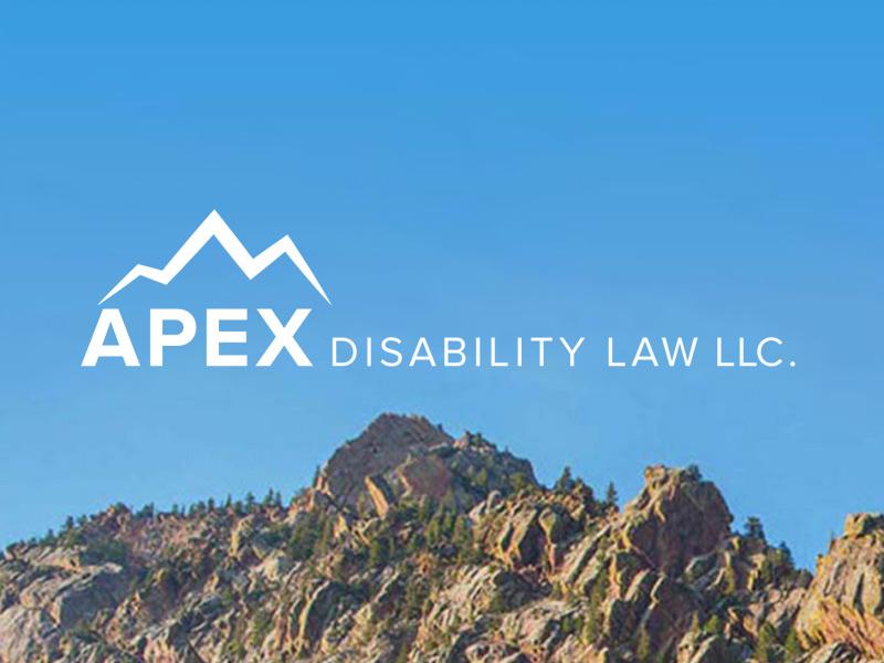 - ApexDisabilityLaw.com (Web/Graphic Design/SEO)