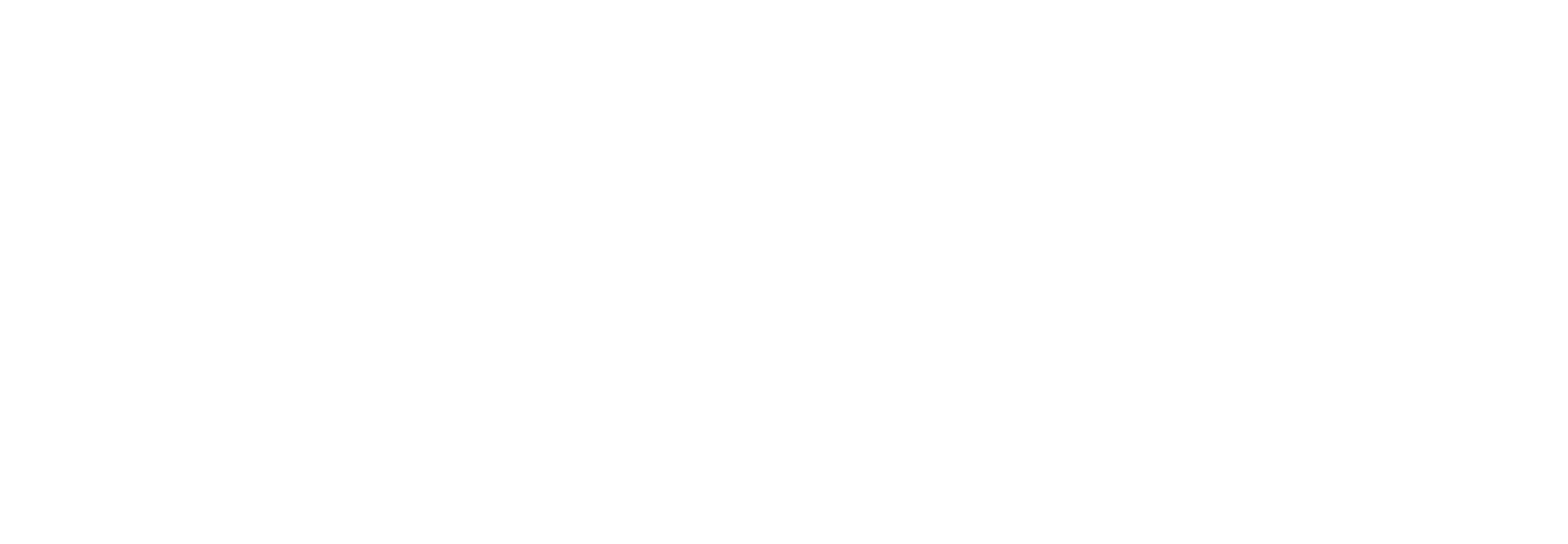 Mission Real Estate