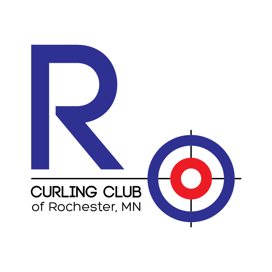 Curling Club of Rochester.png