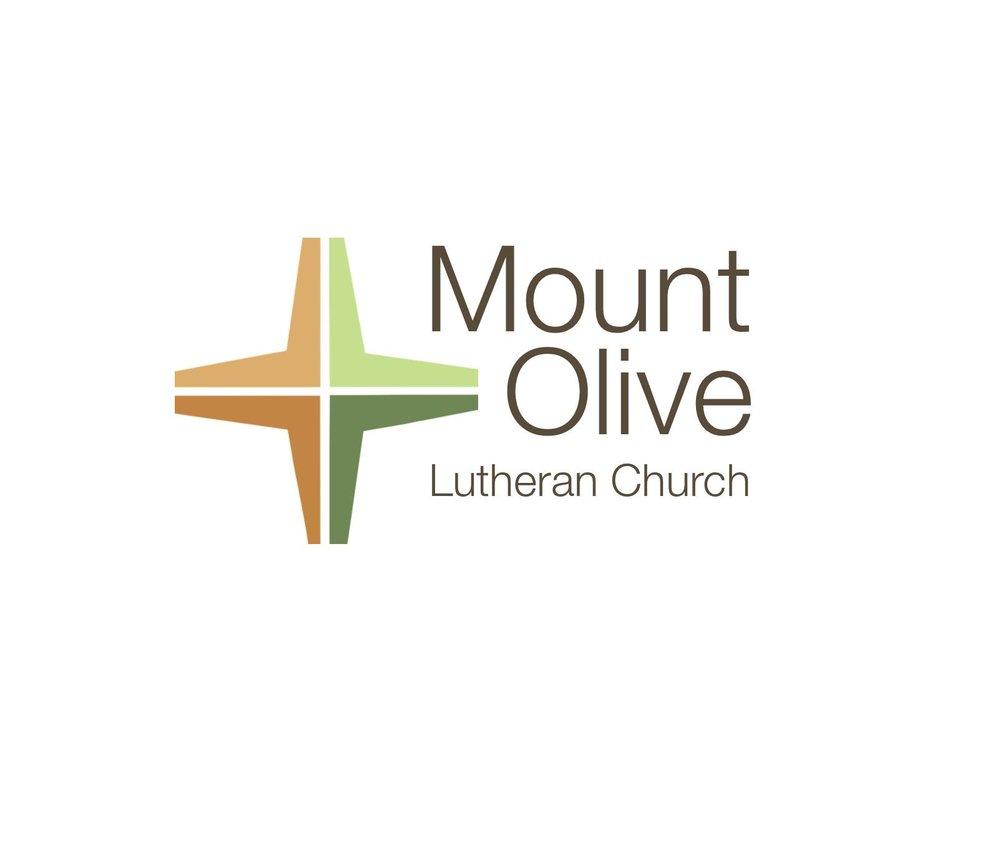 mount olive.jpg