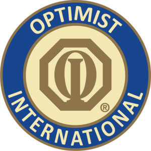 optimist-club.png