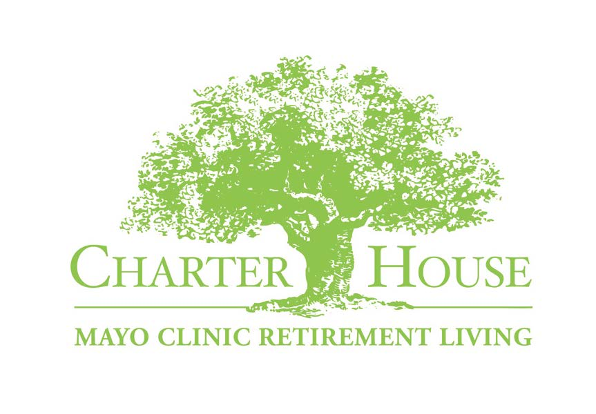 Charter House Lime Green logo.jpg
