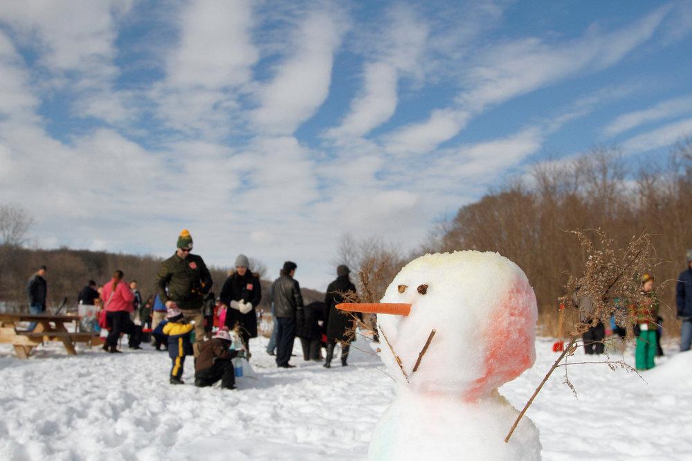 01-31 overview snowman en.jpeg