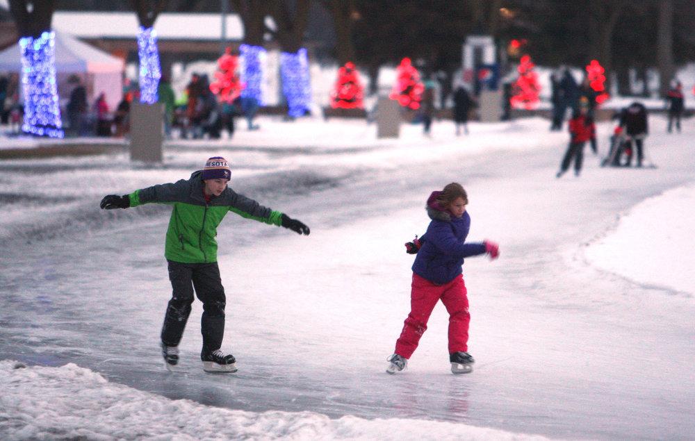 02-04 skate speed kk.jpeg