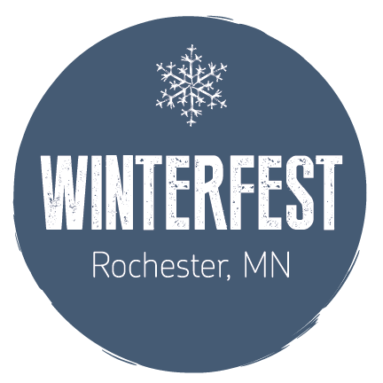 Events — WinterFest 2019