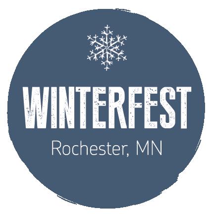 WinterFest-logo-web.png