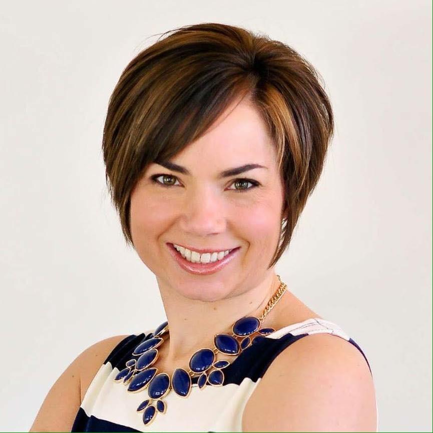 Melissa Pic.jpg