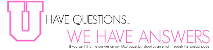 FAQ main banner image.png