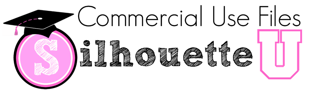 Commercial Use SU Banner.png