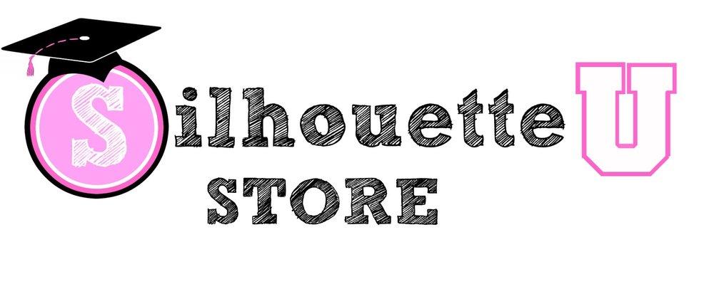 SU Store Banner.jpg