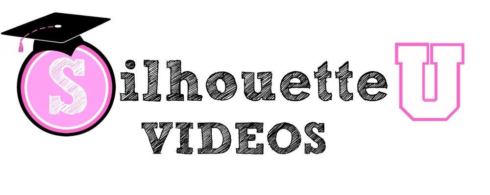 SU Videos Main Page Banner Image.jpg