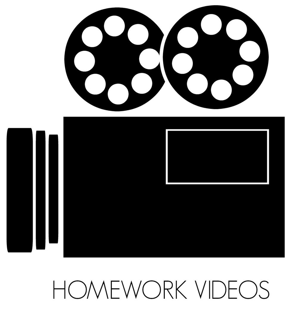 homework video CAPS ICON.jpg
