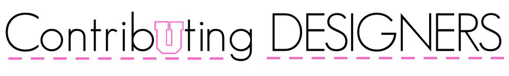 Silhouette U contributing designers (1).png