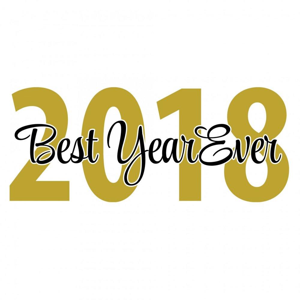 best year ever.jpg