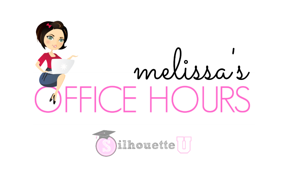 melissa's office hours.png