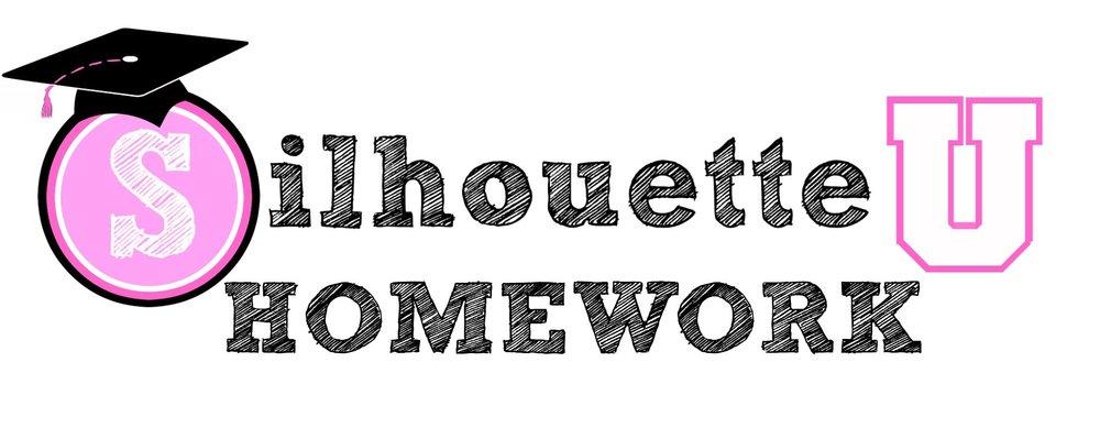 SU Homework Banner.jpg