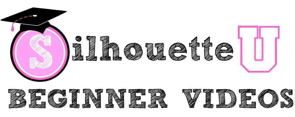 SU Beginner Videos Banner Image.jpg