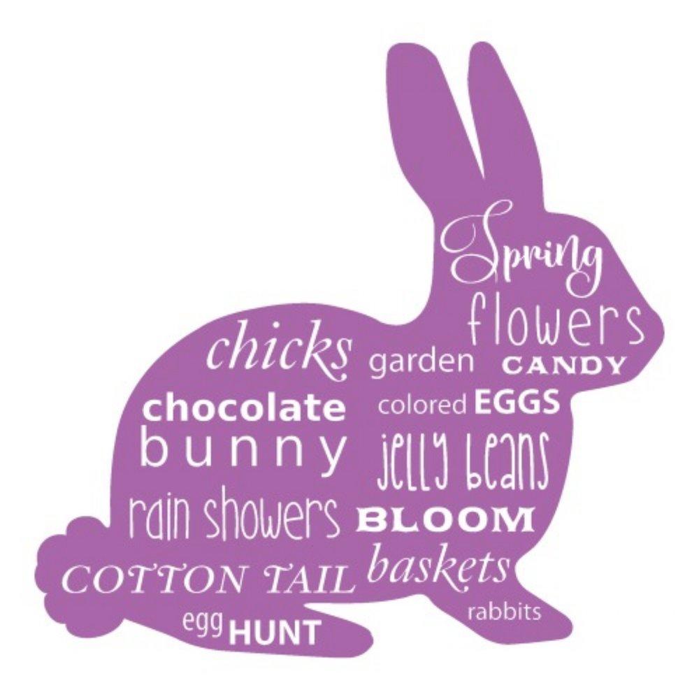 Bunny Type Listing.jpg