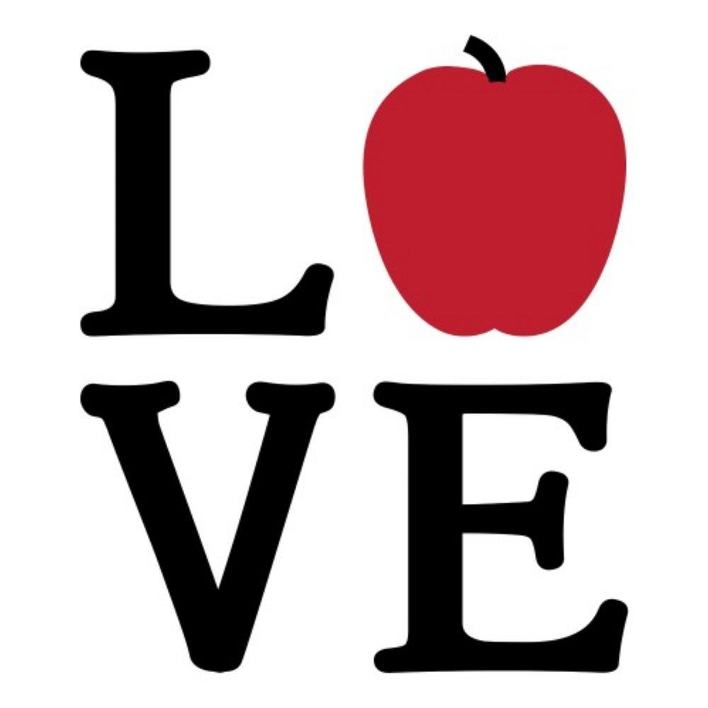 Love Apple Listing.jpg